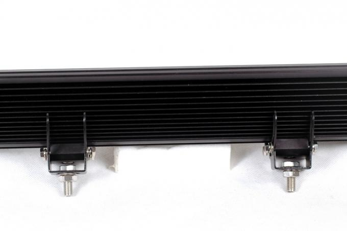 14400lm 28 Inch 180 Watt off road Car Light Bar Low & High Temperature Resistant