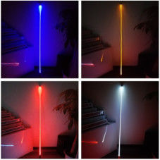 China 1.8M SUV LED Whip Lights 6 Inch LED Flag Pole Light Remote Controller supplier
