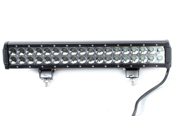China Crees 90w Wholesale Ce Rohs Car 12v 4x4 Offroad Cover 14Inch Auto Led Light Bar supplier