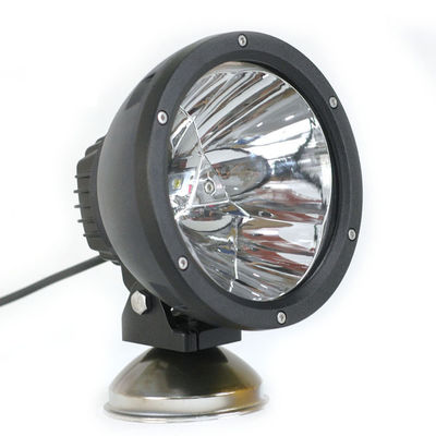 China Good Quality 45W 5.5-inch Universal IP68 10-30V DC LED Work Lights for Truck supplier