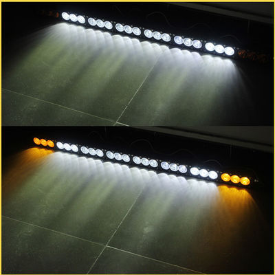 New exclusive combo beam 120w21.9 inch cree led light bar offroad 4x4 led bar