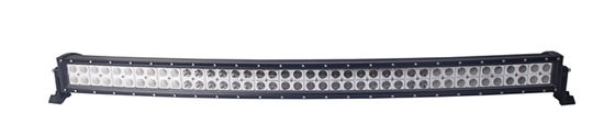 China 240W Cree Double Row LED Light bar with 16800lm Car Light Bar with Spot/ Flood/ Combo Beam for  ATVS, truck factory