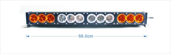New exclusive combo beam 120w 21.9 inch cree led light bar offroad 4x4 led bar