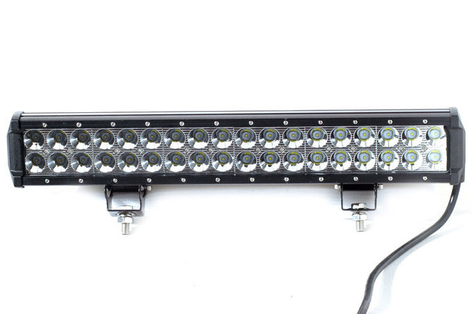 Crees 90w Wholesale Ce Rohs Car 12v 4x4 Offroad Cover 14Inch Auto Led Light Bar